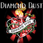 Diamond Dust Image logo artiste