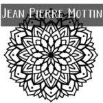 Jean Pierre Mottin