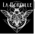 La bordille Image logo artiste