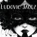 Ludovic Jacqz Image logo artiste