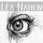 Modèle image logo Léa Nahon