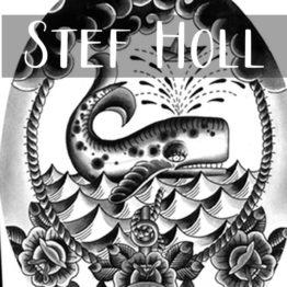Stef Holl