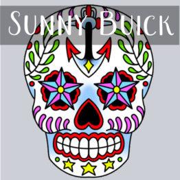 Sunny Buick