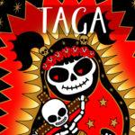 Taga Image logo artiste