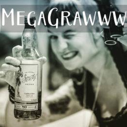 Megagrawww