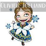 image olivier Julliand2