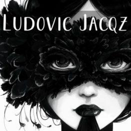Ludovic Jacqz