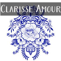 Clarisse Amour