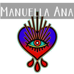 Manuella Ana