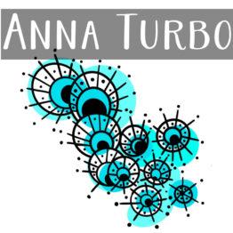 Anna Turbo